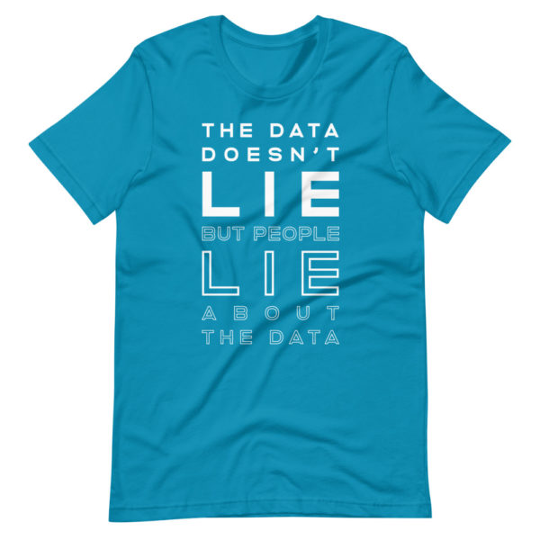 The data 7