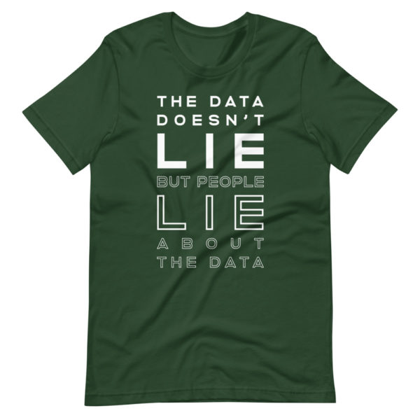 The data 5