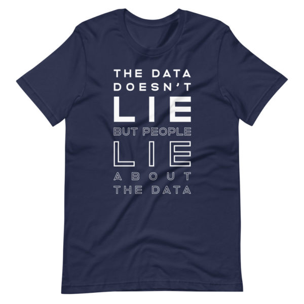 The data 3