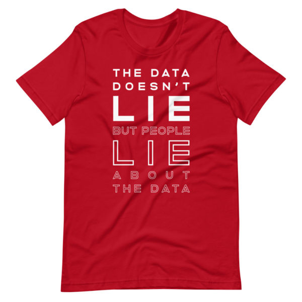 The data 4